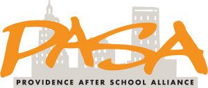 Providence Afterschool Alliance Logo