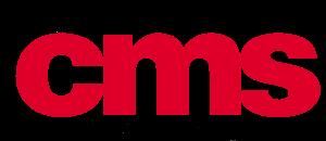 Charlotte-Mecklenburg (NC) Schools Logo