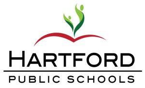 Hartford Public Schools Logo