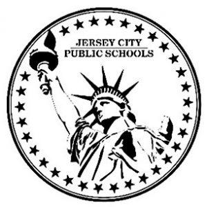Jersey City Public Schools Logo