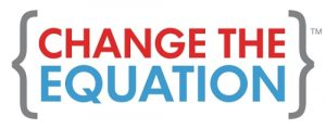 Change the Equation Logo